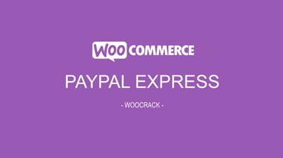 WooCommerce PayPal Express 3.7.2