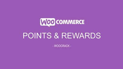 WooCommerce Points and Rewards 1.6.15