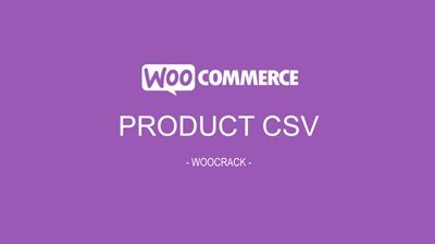 WooCommerce Product CSV Import Suite 1.10.20