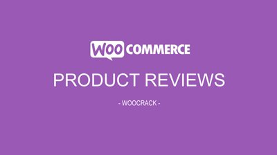 WooCommerce Product Reviews Pro 1.12.3