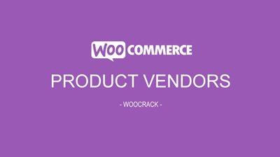 WooCommerce Product Vendors 2.1.11