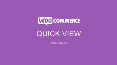 WooCommerce Quick View 1.1.14