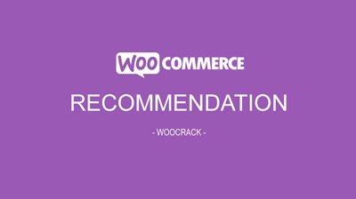 WooCommerce Recommendation Engine 3.1.12