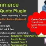 WooCommerce Request a Quote 2.59