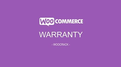 WooCommerce Returns and Warranty Requests 1.8.13