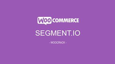 WooCommerce Segment.io Integration 1.9.1