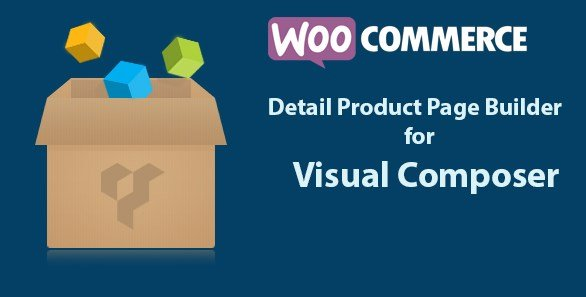 WooCommerce Single Product Page Builder 4.1.2