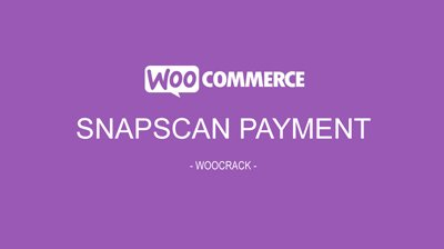 WooCommerce Snapscan Payment Gateway 1.1.2