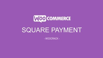WooCommerce Square Payment Gateway 1.0.24