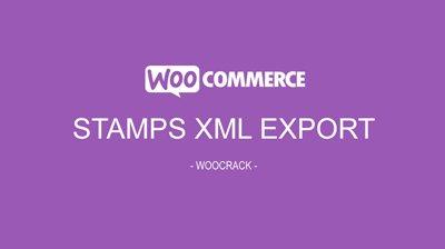 WooCommerce Stamps.com XML File Export 2.7.4