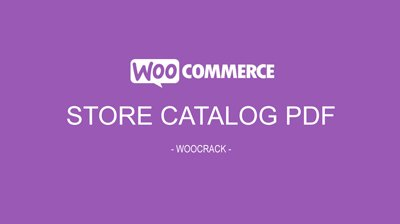 WooCommerce Store Catalog PDF Download 1.0.15