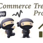 WooCommerce Trending Products 1.3