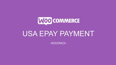 WooCommerce USA ePay Payment Gateway 2.0.2