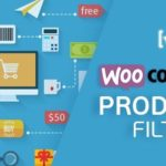 WOOF – WooCommerce Products Filter 2.2.2.1