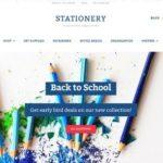 WooThemes Stationery Storefront WooCommerce Theme 1.0.13