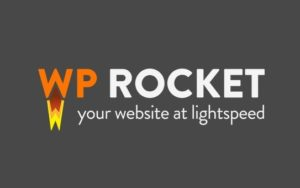 WP Rocket WordPress Plugin 3.2.3.1