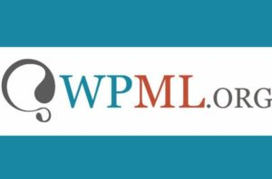WPML Translation Management Addon 2.7.1