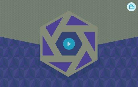 WPMU DEV Snapshot Pro 3.1.8