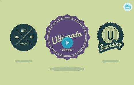 WPMU DEV Ultimate Branding 2.2.0