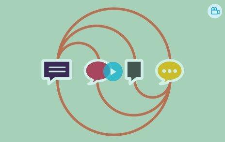 WPMU DEV WordPress Chat 2.2.1