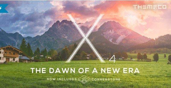 X – The Theme 6.1.5