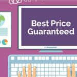YITH Best Price Guaranteed for WooCommerce 1.2.7