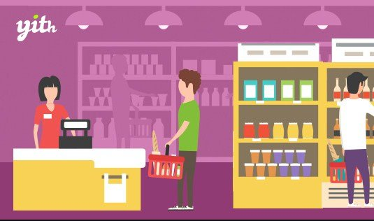 YITH Cost of Goods for WooCommerce Premium 1.1.4