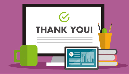 YITH Custom Thank You Page for WooCommerce Premium 1.1.2