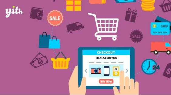 YITH Deals for WooCommerce Premium 1.0.3