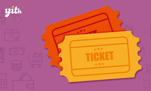 YITH Event Tickets for WooCommerce Premium 1.3.3