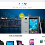 YITH Globe Premium WooCommerce Themes 1.3.0
