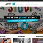 YITH Jakobi Premium Wordpress Themes 1.1.3