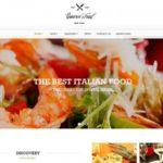 YITH Panarea Premium WooCommerce Themes 1.4.0