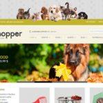 YITH Petshopper Premium WooCommerce Themes 1.7.1