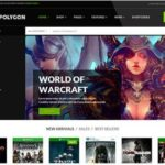 YITH The Polygon Premium WooCommerce Themes 1.1.9