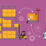 YITH Product Shipping for WooCommerce Premium 1.0.16
