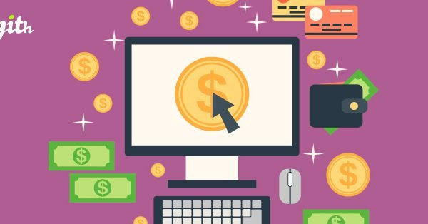 YITH WooCommerce Account Funds Premium 1.1.3