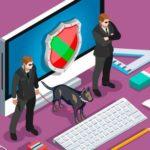 YITH WooCommerce Anti-Fraud Premium 1.2.0