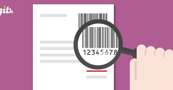YITH WooCommerce Barcodes and QR Codes Premium 1.2.4