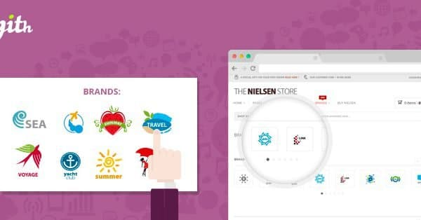 YITH WooCommerce Brands Add-On Premium 1.3.0