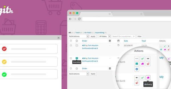 YITH WooCommerce Custom Order Status Premium 1.1.10