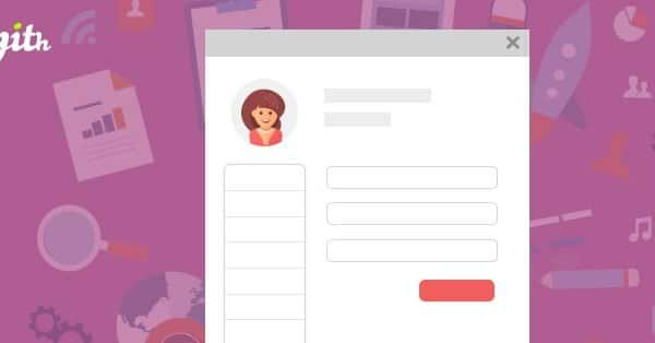 YITH WooCommerce Customize My Account Page Premium 2.5.0