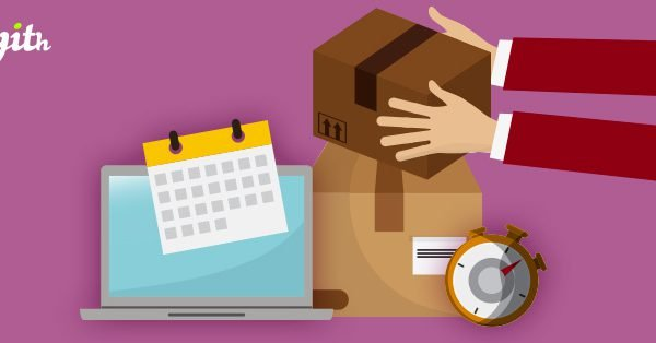 YITH WooCommerce Delivery Date Premium 2.1.6