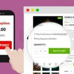 YITH WooCommerce Deposits and Down Payments Premium 1.2.4