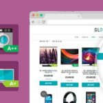 YITH WooCommerce EU Energy Label Premium 1.1.6