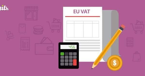 YITH WooCommerce EU VAT Premium 1.3.6