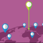YITH WooCommerce GeoIP Languague Redirect Premium 1.0.6