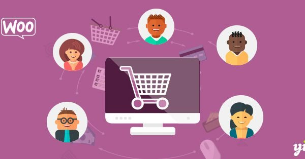 YITH WooCommerce Multi Vendor Premium 3.2.12