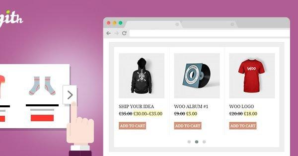 YITH WooCommerce Product Slider Carousel Premium 1.0.29