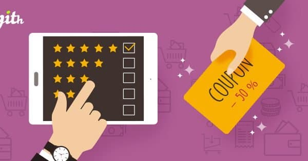 YITH WooCommerce Review for Discounts Premium 1.2.3